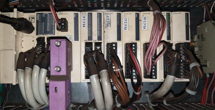 Servis elektronike i mehanike